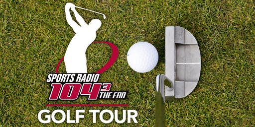 The Fan Golf Tour | Arrowhead Golf Course