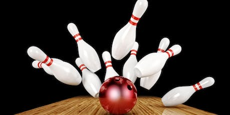 The Arc ADventures in FUN: Bowling tickets