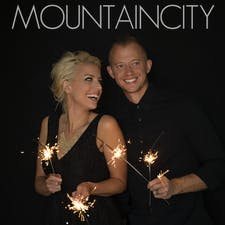 MOUNTAINCITY logo