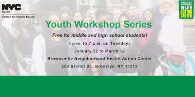 Youth+Workshop+Series