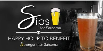 Sips for Sarcoma