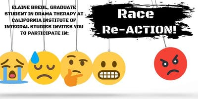 Race Re-ACTION!