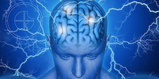 Formação Internacional Practitioner em Programação Neurolinguística B-learning