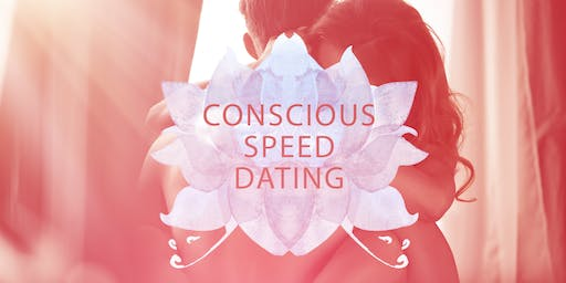 speed dating in vancouver canada