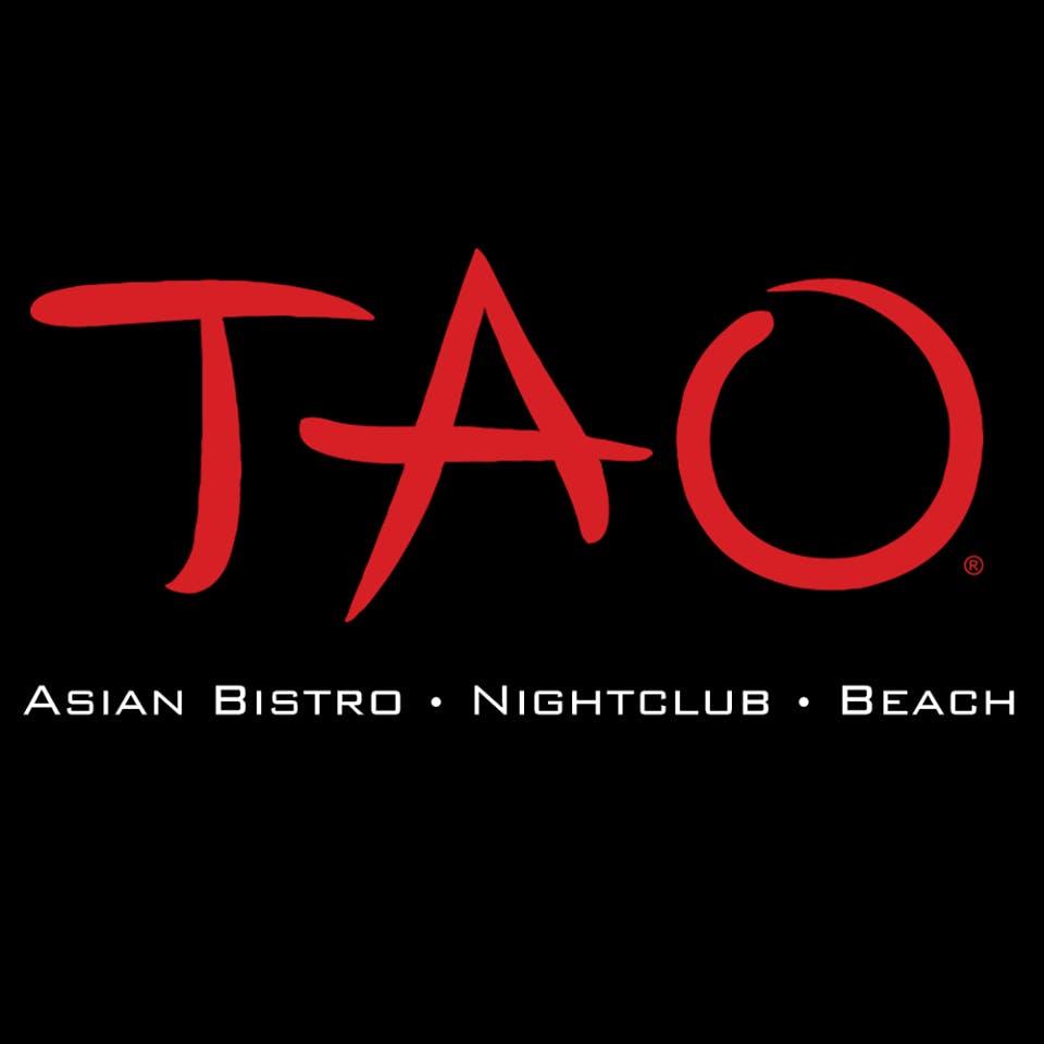 Tao Night Club FREE GUEST LIST: DJ FIVE