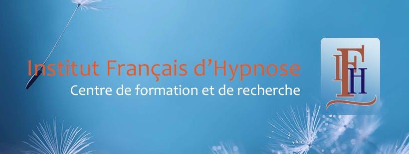 L'hypnose thérapeutique - Soirée de présentation pour professions de santé
