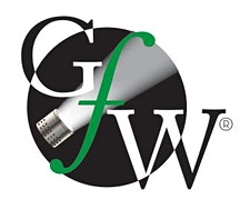 Greenville Fashion Week® logo