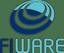 FIWARE Foundation logo