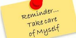 *COFFS HARBOUR* Vicarious Trauma & Self Care in the Community Sector - Free for Accredited Foster Carers (arvo session)