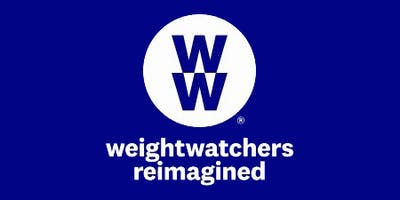 WW Wellness Workshop (Formly Weight Watchers)