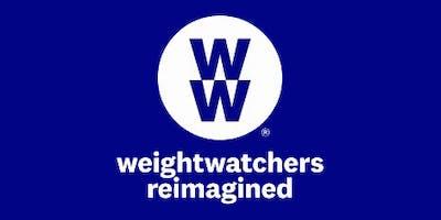 WW Wellness Workshop (Formly Weight Watchers)