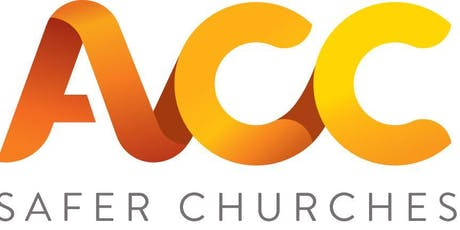 Safer Churches Training-  Parramatta tickets