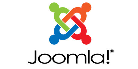 Joomla! Web Design Training tickets