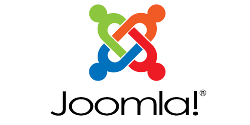 Joomla! Web Design Training