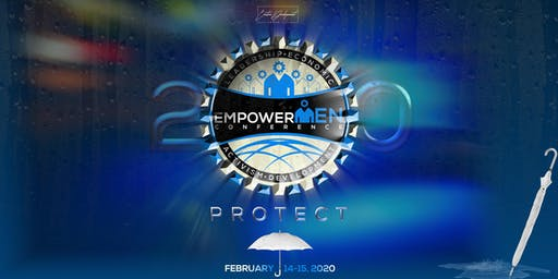 2020 EmpowerMEN Conference
