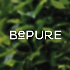 BePure Ben Warren logo