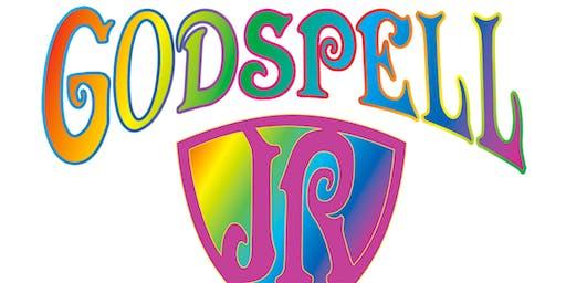 NiCori Kids Musical Theater Summer Camp Registration