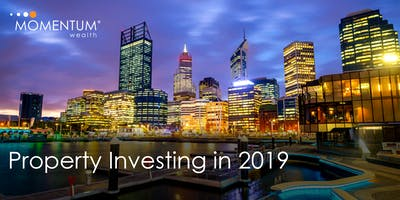 Property Investing in 2019 and beyond - what\