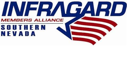 InfraGard SNMA 2019-Q3 Meeting