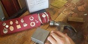 Custom Gift Making Workshop