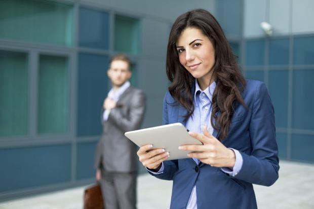JOB FAIR PHOENIX March 26th! *Sales, Management, Business Development, Marketing