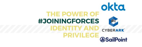 The Power of Identity & Privilege: Okta, Sail