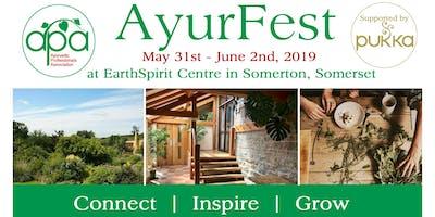 AyurFest