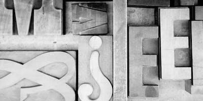 Johannes Goedaert:  leven, werk en inspiratie (Ets workshop)