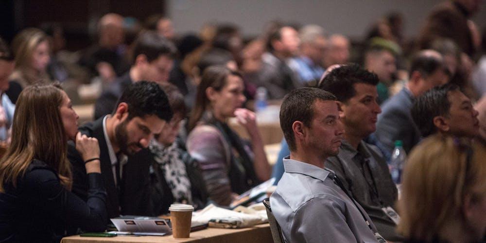 San Francisco Event Calendar 2020 International Cannabis Business Conference   San Francisco 2020