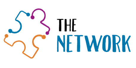 The Network-Faces to Names tickets
