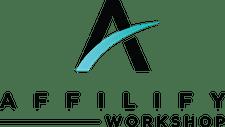 Silvia Galati - Founder of Affilify.com logo