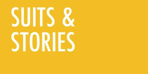 Suits & Stories Q4 2019
