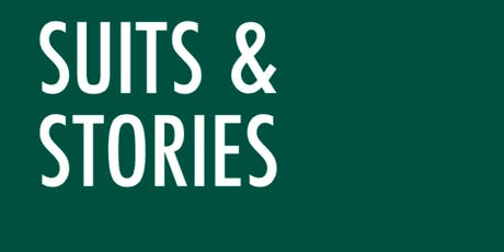 Suits & Stories Q3 2019 tickets