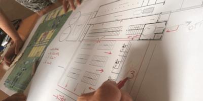 Elementi per la progettazione di una stalla produttiva - Parma 03/10/2019