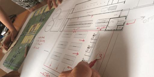 Elementi per la progettazione di una stalla produttiva - Parma 11/02/2020