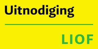 MKB-bijeenkomst Noord-Limburg