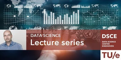 DSCE Lecture by Dietmar Jannach - Session-based Recommendation: Challenges and Recent Advances
