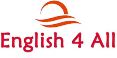 English 4 all