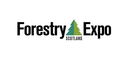 Forestry Expo 2019 tickets