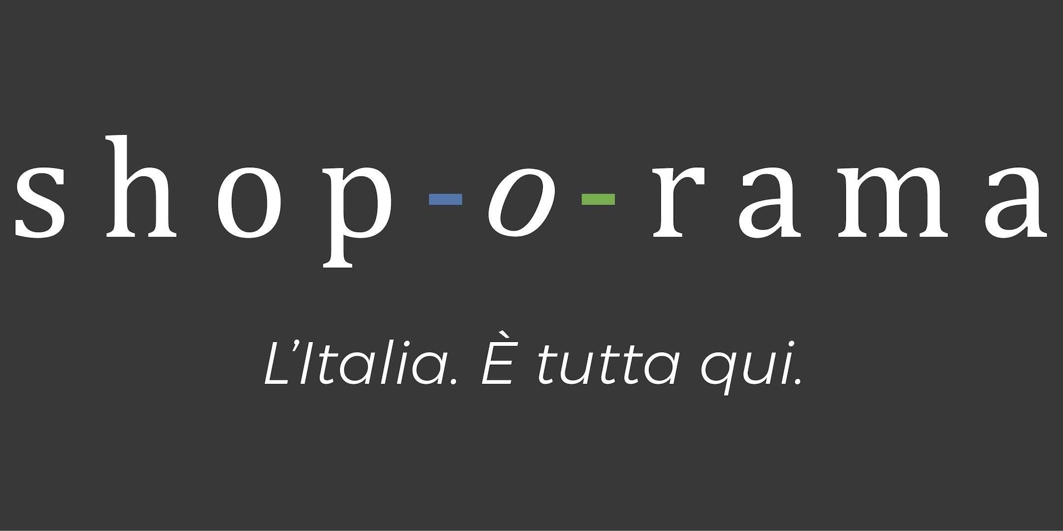 18.02.2019 - Accordo Confartigianato Gorizia