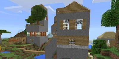 Workshop%3A+Minecraft+%28Mittelalter%29