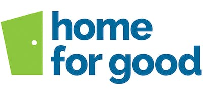 Home for Good Conference: Stirling