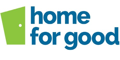 Home for Good Conference: Stirling  tickets