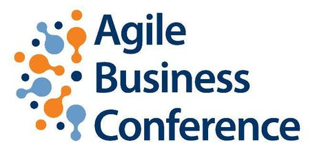 Agile Business Conference 2019 tickets