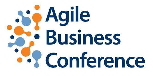 Agile Business Conference 2019