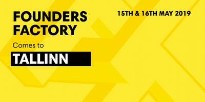 Founders+Factory+Roadshow+to+Tallinn+-+Apply+