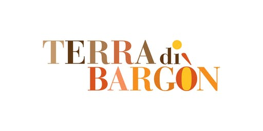 Wine tasting of Sciacchetrà and visit to the terrraced land of Bargòn