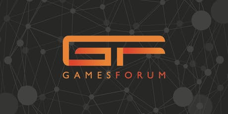 Gamesforum Seattle 2019 tickets