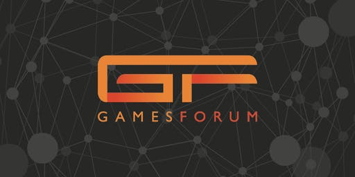 Gamesforum Seattle 2019