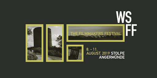 Wonderous Stories Film Festival